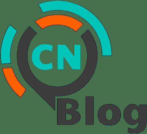 CN Blog