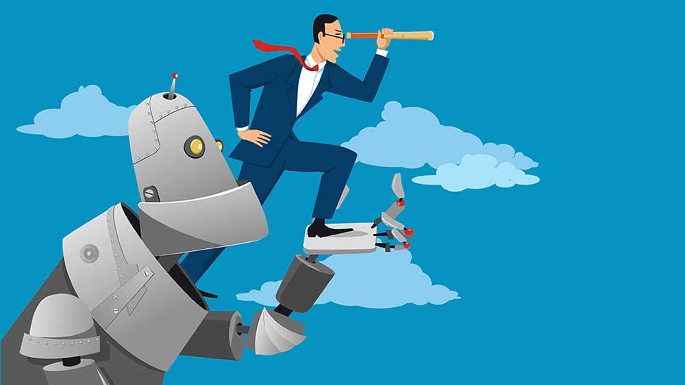 Yomoni vs WeSave: which is the best French robo-advisor?